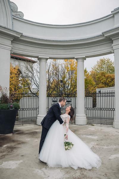 2018-10-20 Megan & Joshua Wedding-636.jpg