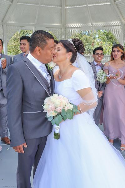 A&F_wedding-235.jpg
