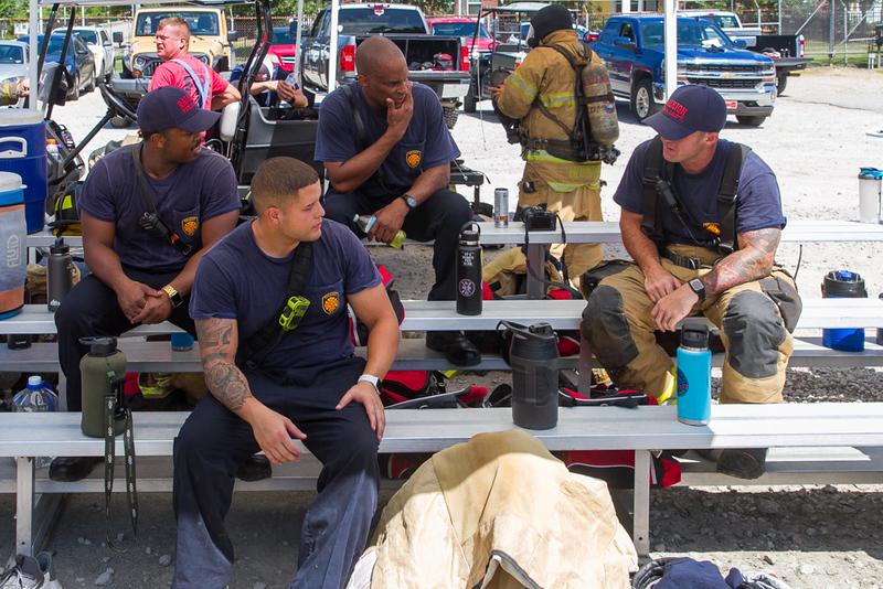 2021-09-03-rfd-ktc-recruits-01-mjl-036.JPG