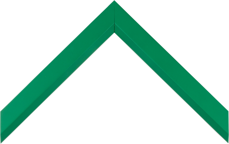A - 006 Corner