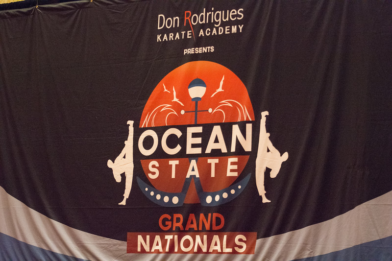 Ocean State Grand Nationals 2019