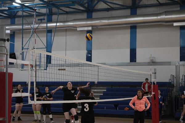 Volleyball 2-07-2015