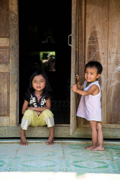 Vietnam-203.jpg