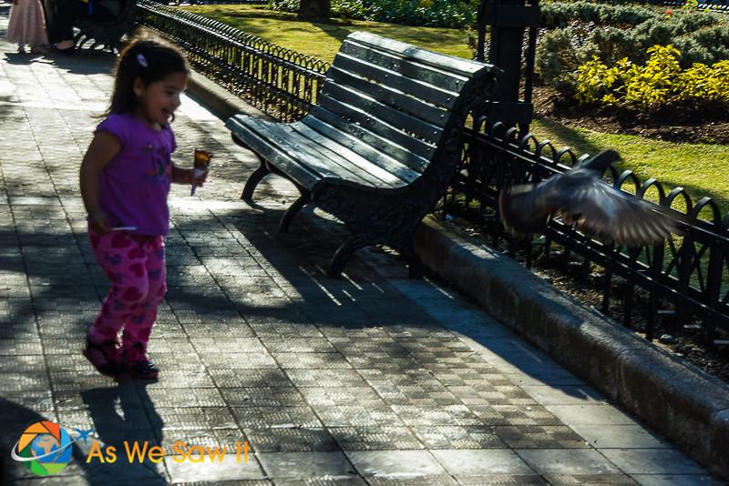 Cuenca-00551.jpg