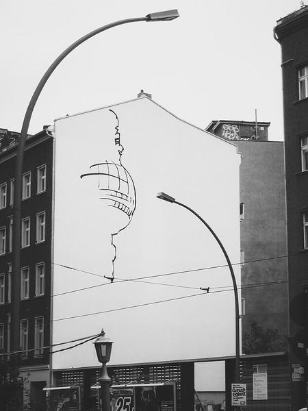berlin (1 of 1)-2.jpg