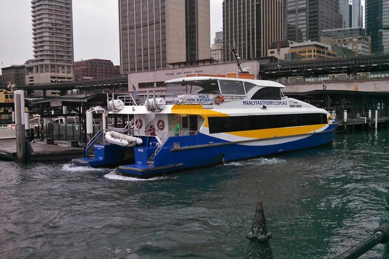 40a-160-050-Ocean Rider.jpg