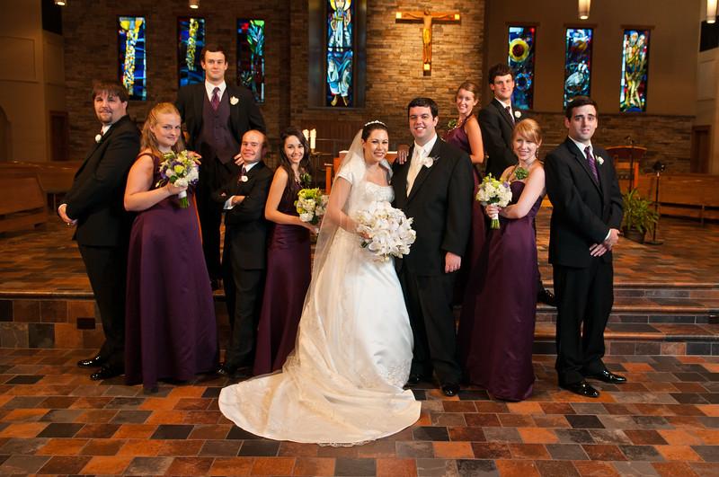 Alexandra and Brian Wedding Day-460.jpg