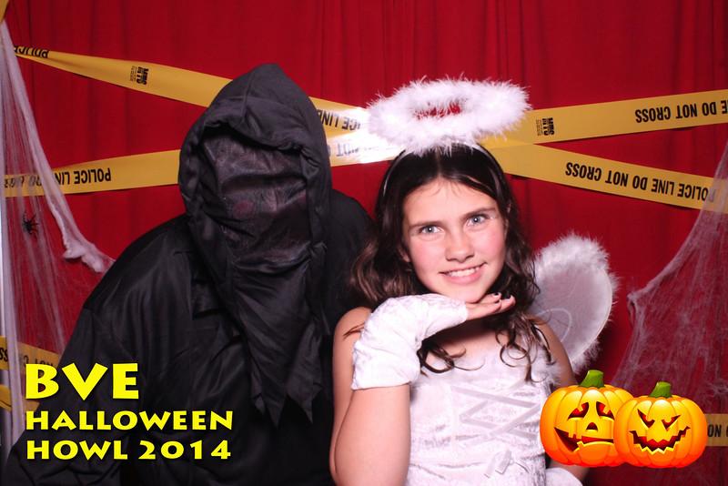 2014-10-24-74218554769575.jpg