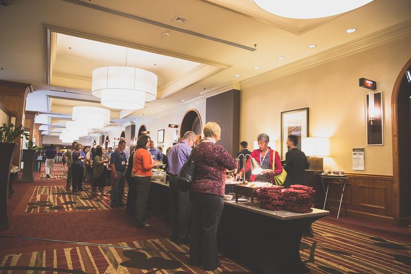 Align Conference 2014-0018.jpg