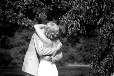ASHLEY & CAMERON - Before the Wedding