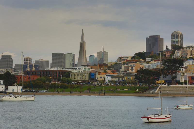20150507-San Francisco-5D-128A1493.jpg