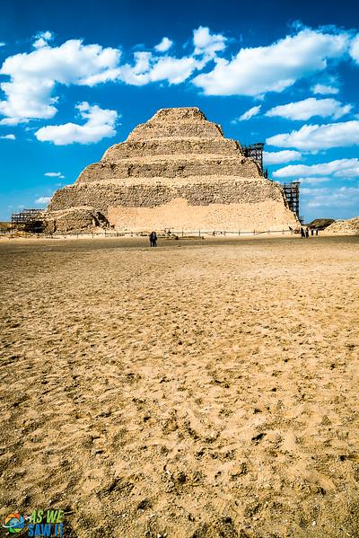 Step-Pyramid-02058.jpg