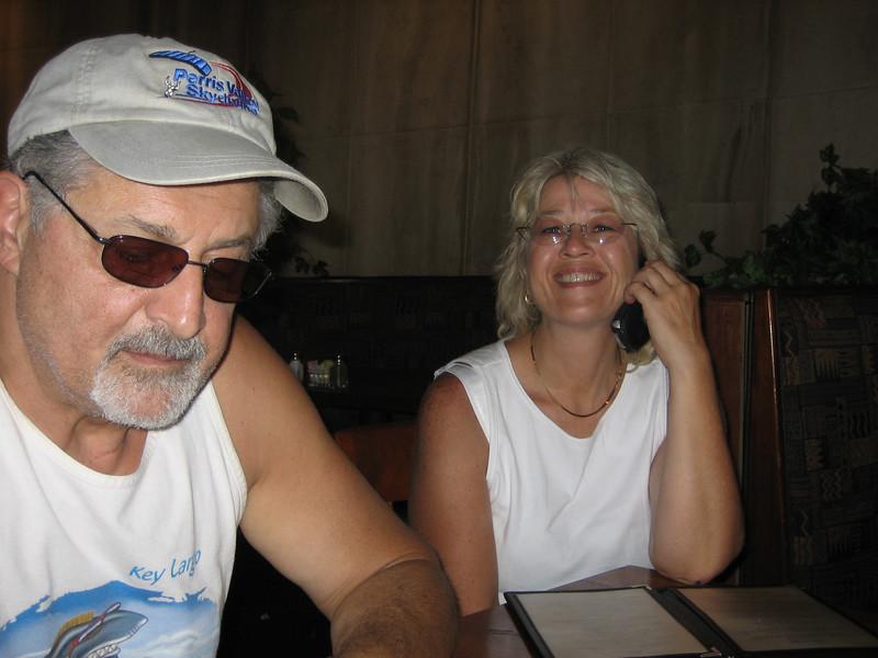 Lake Powell Trip 2007 265.jpg