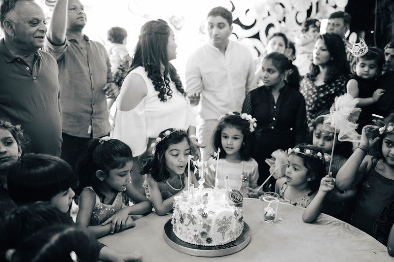 Raavi's Fifth Birthday D4-3434.jpg