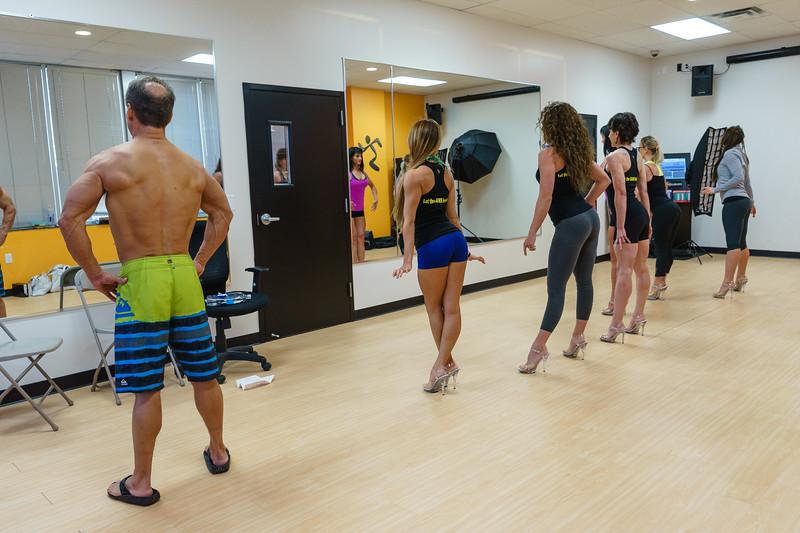 Save Fitness April-20150402-033.jpg