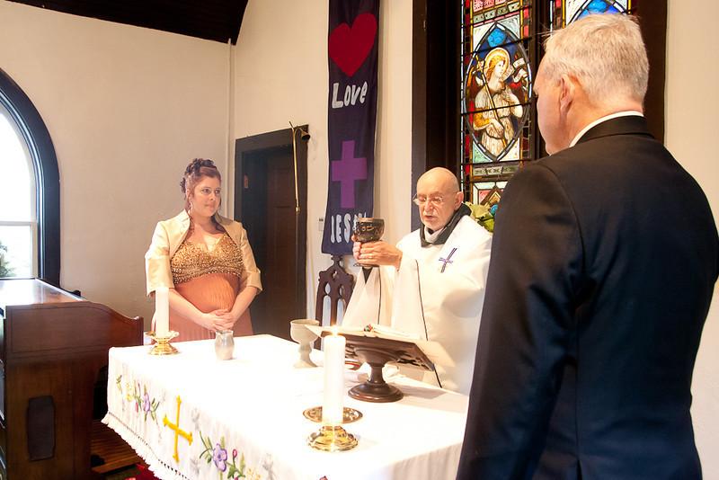 Cheryl's wedding-143.jpg