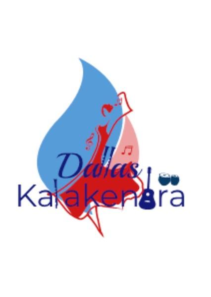 Dallas Kalkendra Presents SEMI CLASSICAL MUSIC