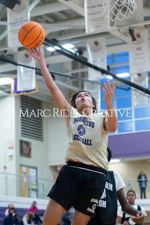 Broughton basketball vs Northern Nash. November 13, 2019. D4S_9096