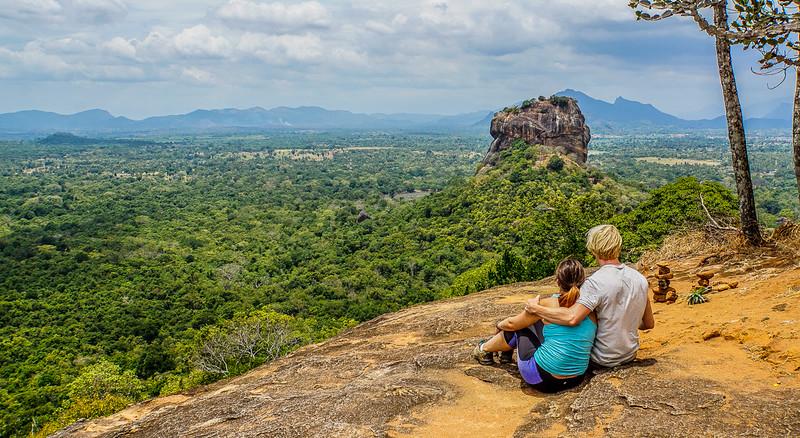 Header Image - Us - Sigiriya, Sri Lanka.jpg