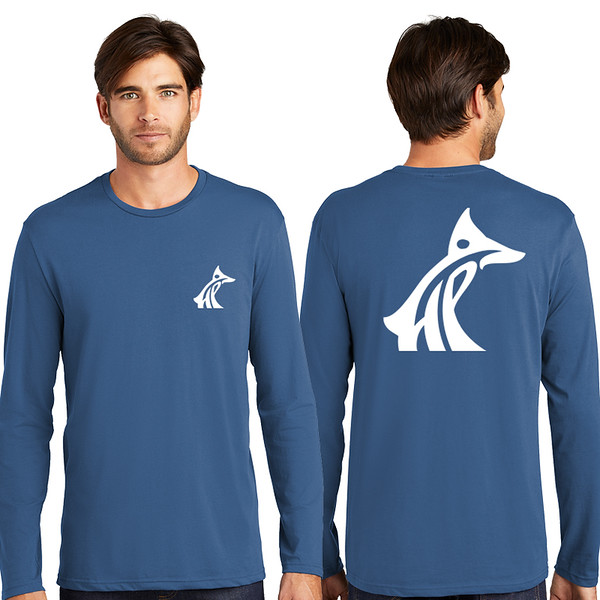 Haddrells Point Tackle DT105 Maritime Blue White Ink.jpg