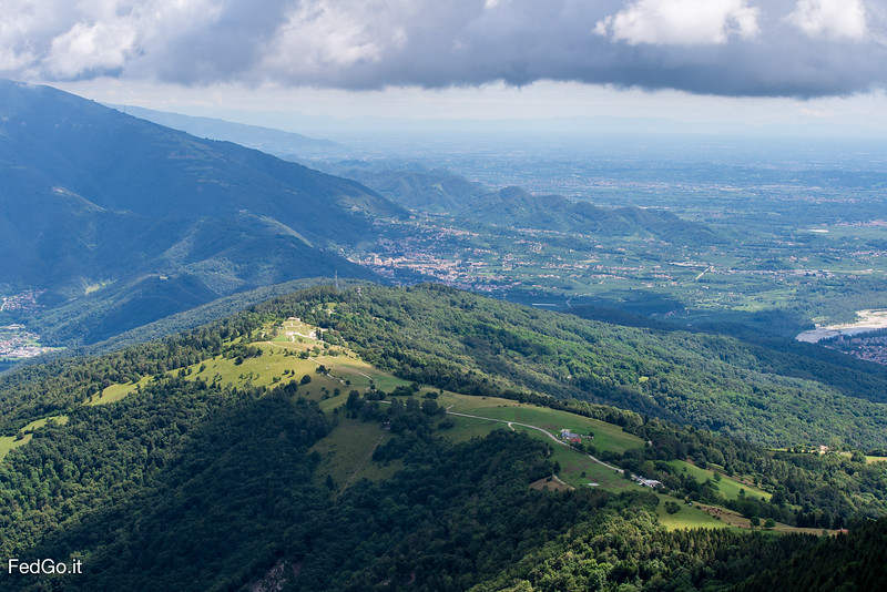 Fedgo-Montegrappa, montetomba-14 agosto 2019-5.jpg