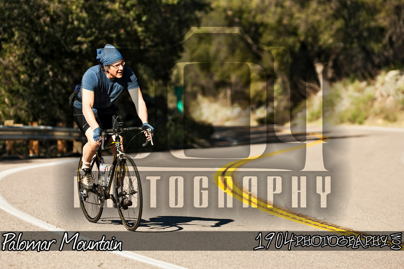 20110129_Palomar Mountain_0120.jpg