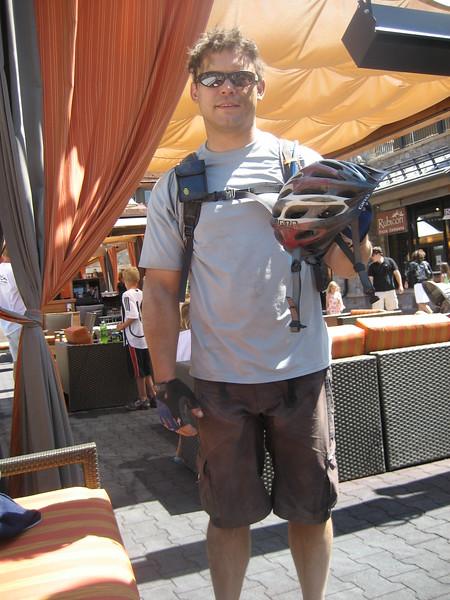 4th of July 2008 in Tahoe w chrissys camera-19.jpg