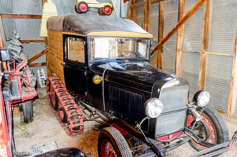 SD Pioneer Auto Museum-38.jpg