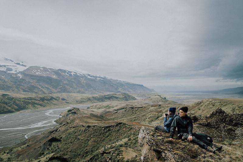 Tu-Nguyen-Destination-Wedding-Photographer-Iceland-Elopement-Fjaðrárgljúfur-16-220.jpg