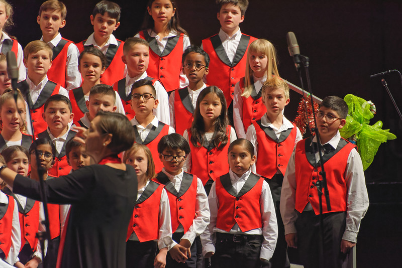 NMP Holiday Concert-026.jpg