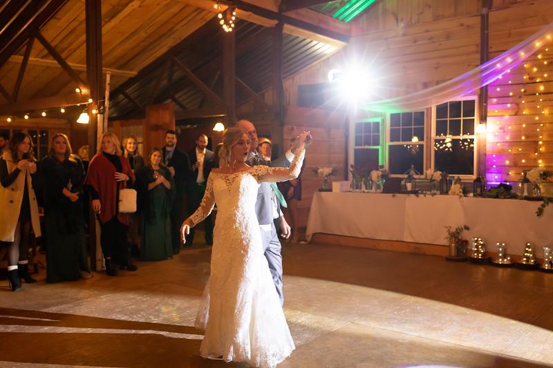 Blake Wedding-1334.jpg