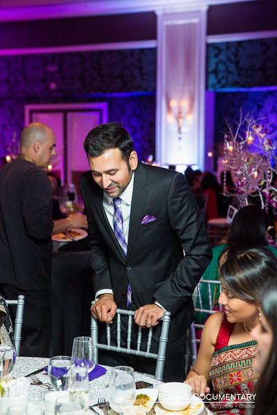 Rajul_Samir_Wedding-1110.jpg