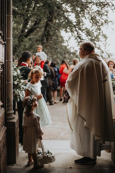 weddingphotoslaurafrancisco-185.jpg