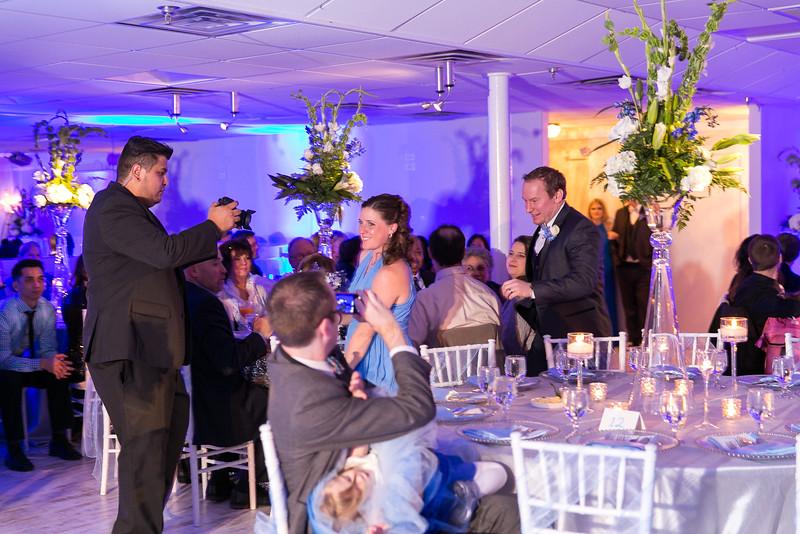 wedding-day-478.jpg