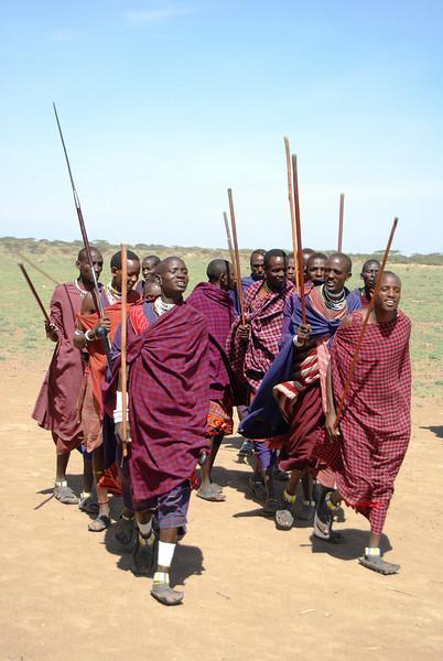 Serengeti (17).JPG