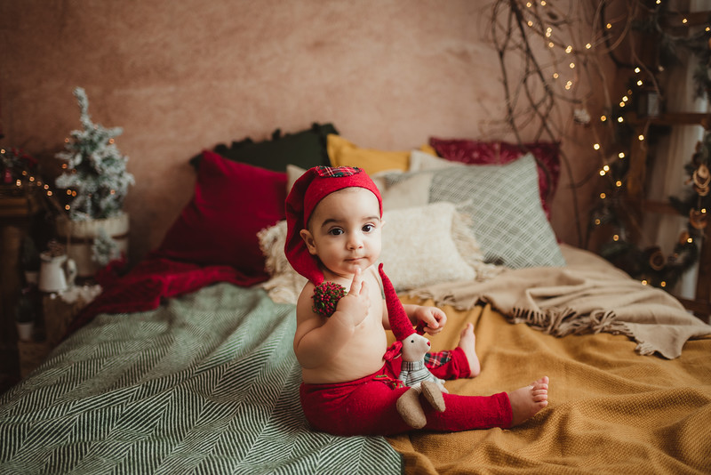 Akim Craciun 2019_Catalina Andrei Photography-07.jpg