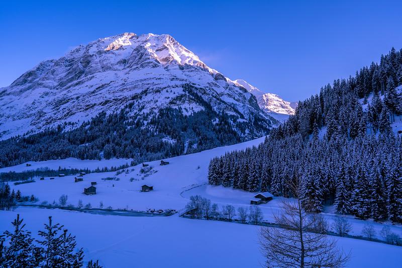 Winterthur-Winter-04285.jpg