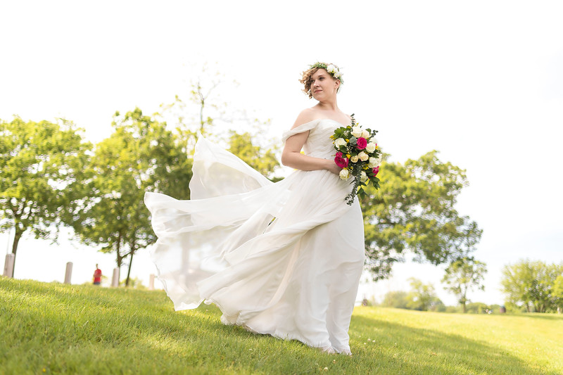 Taylor & Micah Wedding (0351).jpg