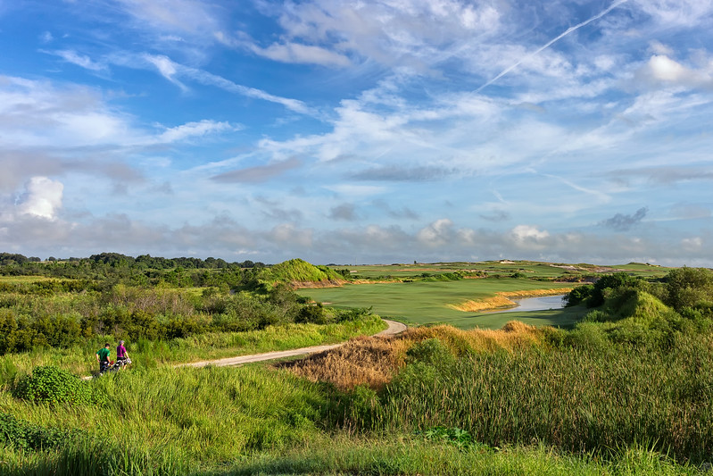 Streamsong Red-31-Edit.jpg