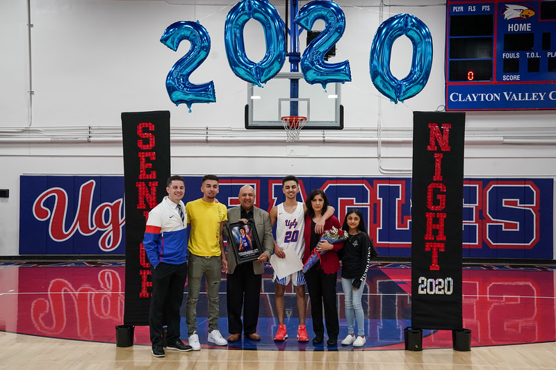 CV Senior Night 2020-16.jpg