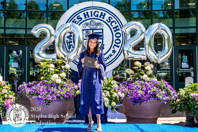 2020 SHS Graduation-0346.jpg