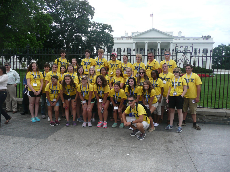 Youth Tour 2013-DC 052.jpg