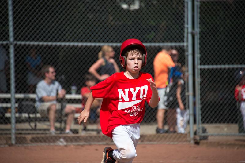 Barons Baseball Game 1-25.jpg