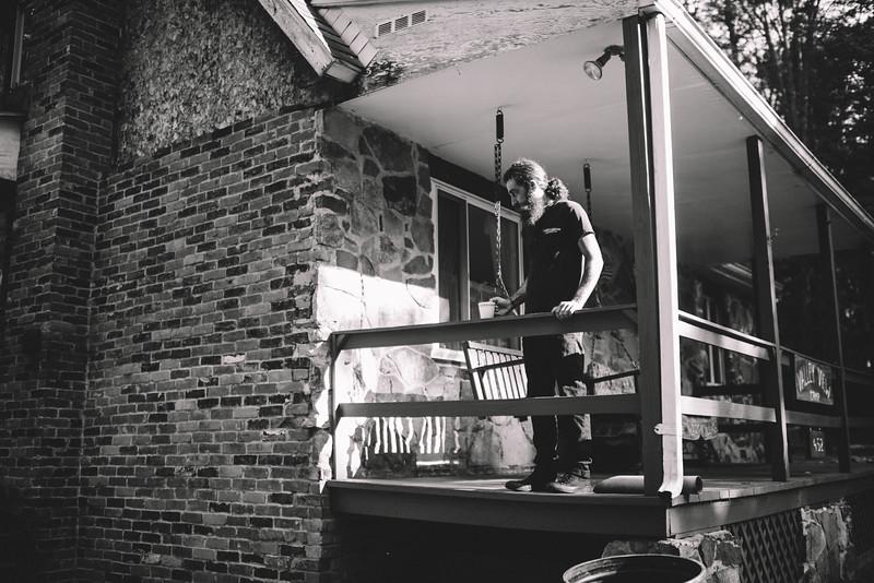 Pittsburgh Elopement Photographer - McCracken-80.jpg