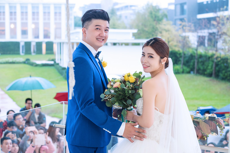 秉衡&可莉婚禮紀錄精選-248.jpg