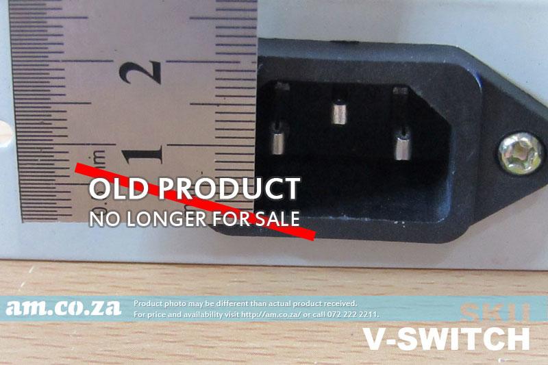 Plug-height-L.jpg