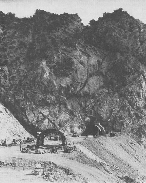 1946-01-02-CAHiPub-19.jpg