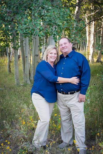 wlc Horner Family1042017-2.jpg