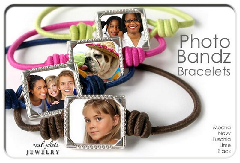 Photo Bandz - $ 12