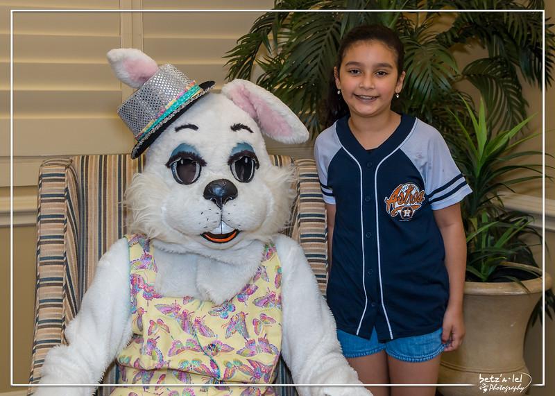 Easter2018_5x7-IMG_0077.jpg